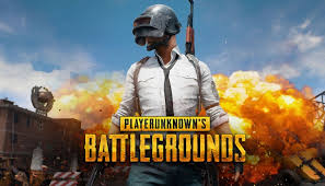 pubg 60fps 60fps being targeted for pubg on xbox one x sa gamer