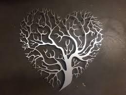 rod iron wall art home decor 20 photos wrought iron tree wall art wall art ideas