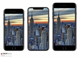 Glass Back by Thicker Iphone 7s With Glass Back Instead Of Aluminium May Support