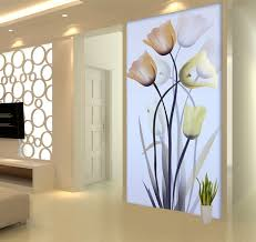 painting house walls images inspiring interior ideas what color