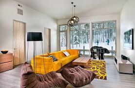 Ski Lodge Interior Design Donna Grace Mcalear New Mood Design Of Atlanta Interior Designer