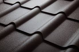 Metal Roof Tiles Product Spotlight Gerard Usa Metal Master Shop