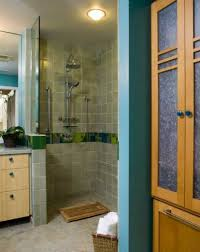 Walk In Shower Design Ideas Custom Shower Design Ideas Shower - Bathroom designs with walk in shower