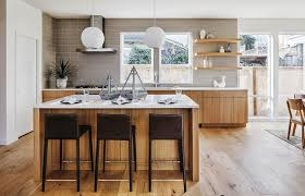 kitchen ideas for light wood cabinets european kitchen cabinets ultimate design guide
