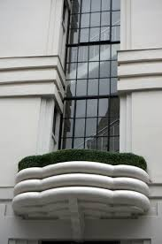 art deco balcony art deco balcony google search nashville pinterest art deco