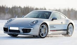 hire a porsche 911 porsche 911 s hire sports car rental
