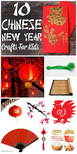 758 best kids craft ideas images on pinterest kids crafts