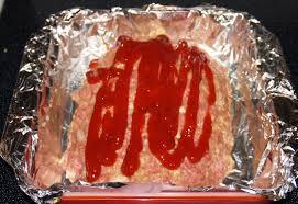 Mom The Meatloaf Meme - meatloaf sandwich