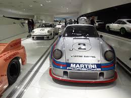 porsche museum cars porsche museum the pictures u2013 turn eight