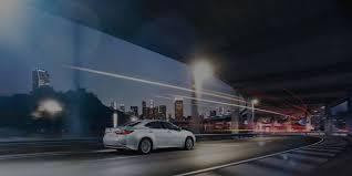 lexus downtown fax mcgrath imports auto dealers in chicago westmont palatine il