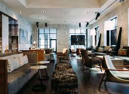 hospitality interior design company the gettys group