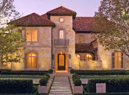 17 best tuscany villa images on pinterest architecture details