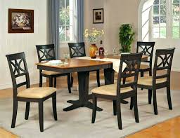 centerpiece for coffee table ideas for dining room table decor delightful modern centerpiece
