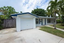 Cottage For Rent Florida by North Palm Beach Fl Apartments For Rent Realtor Com