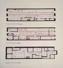 Small Restaurant Floor Plan Design 3 Small Restaurant Project Professor Pickens On Philau