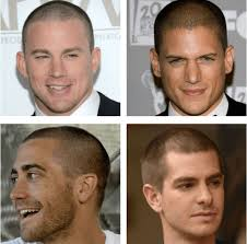 pictures of reg marine corps haircut best 12 military haircut styles standart regulations high and tight