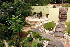 Affordable Backyard Ideas Patio Ideas Very Small Backyard Landscaping Ideas On A Budget