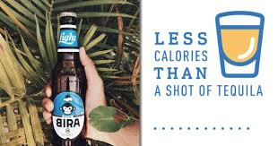 what was the first light beer welcome india s first low calorie beer un picks it for beer of