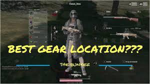 pubg quick loot best starting loot spot battlegrounds youtube