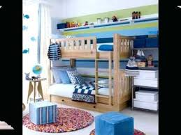 idee deco chambre garcon 5 ans chambre enfant 5 ans idee deco chambre garcon 5 ans visuel 3 a