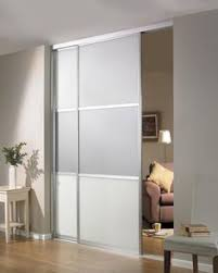 15 best accordion room dividers ideas divider doors and room