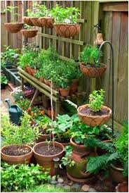Florida Backyard Landscaping Ideas Garden Design For Small Backyard Page Of Landscape Fadbcbecef
