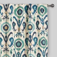 Pattern Drapes Curtains Curtains Drapes Window Treatments World Market