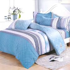 bed scarves and matching pillows best bed scarves and matching pillows 59 for home interior design