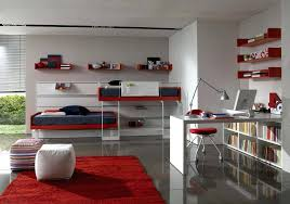 home office in bedroom home office in bedroom home office bedroom decorating ideas