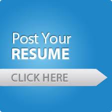 self descriptive words for resume self describing skills key strengths careers employment
