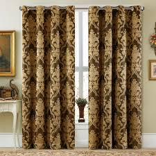 compare prices on chinese blinds online shopping buy low price