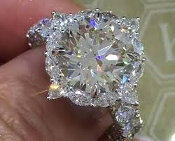 engagement rings on sale diamond engagement rings importt jelry s diamond rings for