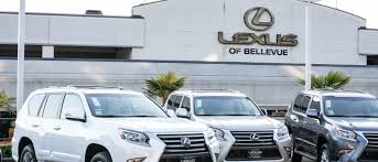 lexus rx400h oil change interval lexus of bellevue new u0026 pre owned lexus vehicles in seattle