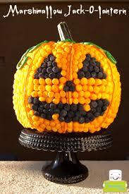 211 best halloween images on pinterest happy halloween