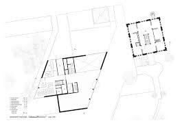 tampere art museum and pyynikintori square carlo rivi
