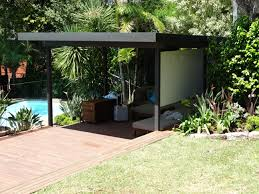 Attached Carport Designs by Solarspan Patios And Pergolas U2013 Design Ideas Builders And