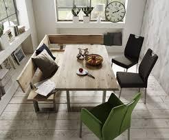 Wohnzimmer Modern Beige Esszimmer Modern Beige Verzierungen On Beige Designs Mit