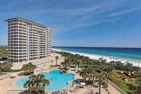 Luxury Vacation Homes Destin Florida 15400 Emerald Coast Parkway 504 Destin Fl 32541 Mls 740240