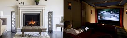 hd design group denver home theater specialty audio
