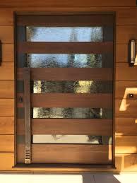 entrance glass door best 25 pivot doors ideas on pinterest glass door modern door