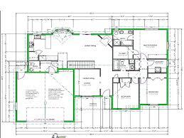 floor plan design software reviews free house design draw house plans free house plan reviews free