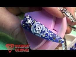 663 best nail art videos 1 images on pinterest nail art videos
