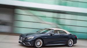 mercedes images gallery 2017 mercedes amg s65 convertible and photo gallery