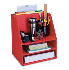 neat desk organizer tutorial best home furniture decoration