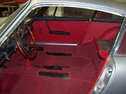 magnus walker porsche interior ian james corlett u0027s electroporsche from beater to electrifying