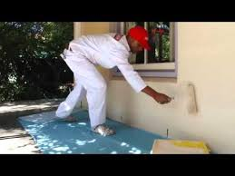 painting a house exterior pro tips youtube