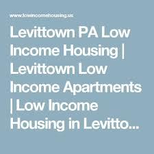 best 25 low income apartments ideas on pinterest social housing