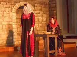 easter plays for church easter play opening at baptist church news themoreheadnews