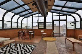 5 beautiful penthouses for sale in philly curbed philly