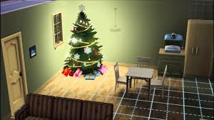 awesome sims 3 seasons holiday lights how to get the christmas